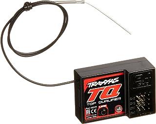 Traxxas 6519 TQ 2.4 GHz Micro Receiver (3CH)