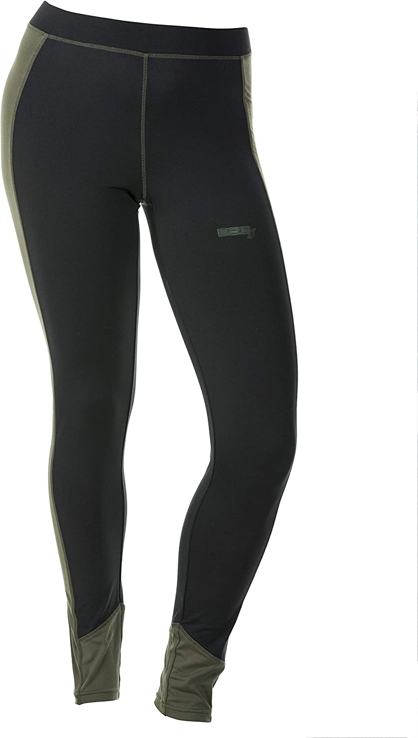 DSG Outerwear Women's Special Campaign D-Tech Cold Base Pants Layer Houston Mall Weather