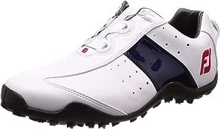 [フットジョイ] ゴルフシューズ EXL SPIKELESS Boa メンズ