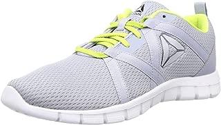 Reebok Women's Essential Tr Lp Training Shoes