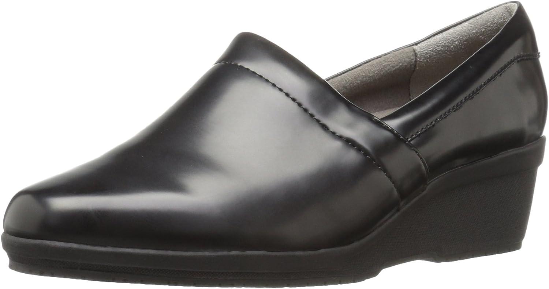 LifeStride Women's Klass Max 88% OFF Sales Work Shoe