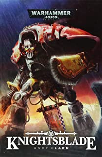 Knightsblade (2) (Imperial Knights)