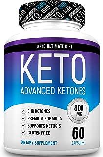 is keto cycle free