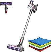 Dyson Stick Vacuum Nz