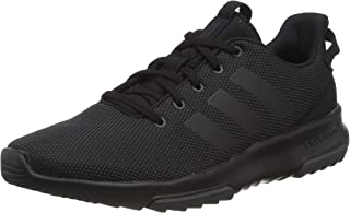 Adidas Cloudfoam Racer Tr Running Shoes For Men