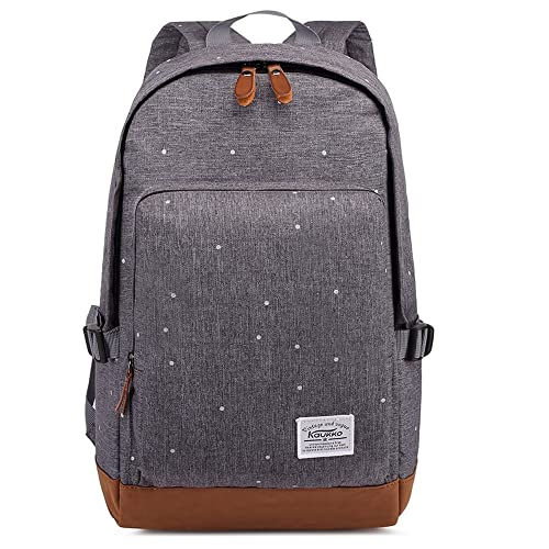 2f7f428c5c5e8 S-Zone 14Inch Laptop Large Updated SBS Zipper Version Classical Stylish  Students Durable Oxford Backpack