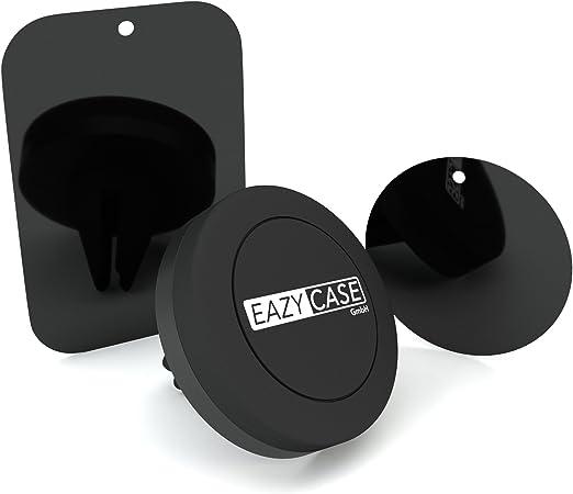Eazy Case Universelle Magnethalterung Kfz Halterung Elektronik