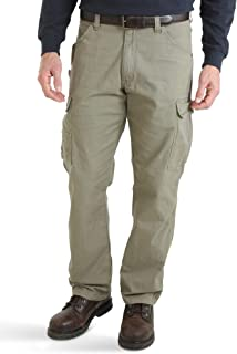 36ea9c09617f Amazon.com  60 - Pants   Work Utility   Safety  Clothing