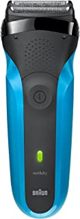 Best wet shaver and trimmer Reviews