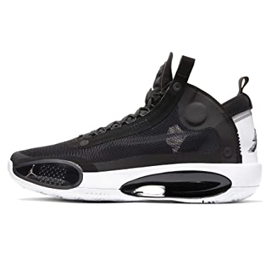 Nike Air Jordan Xxxiv Mens Basketball Trainers Ar3240 Sneakers Shoes