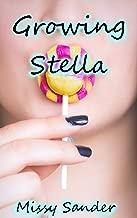 Growing Stella