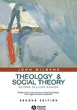 Best john milbank theology Reviews