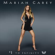 #1 to Infinity [12 inch Analog]