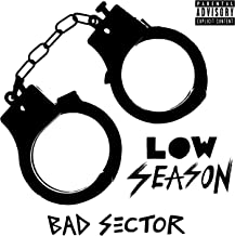 Bad Sector [Explicit]