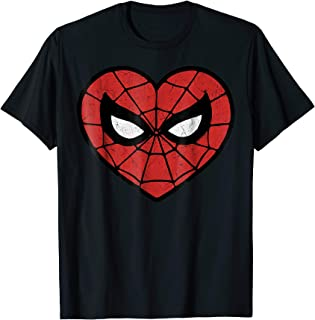 mary jane t shirt