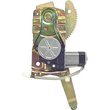 American Shifter 418165 Shifter 16 Trim Kit BLK Push Btn Gry Boot Ringed Knob for DA593 45RFE