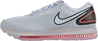 Nike Zoom All Out Low 2 Women's running shoes AJ0036 401 Multiple sizes (US 10,Medium (B, M))