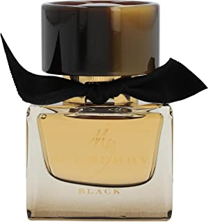 Burberry My Burberry Black woda perfumowana dla kobiet, 30 ml