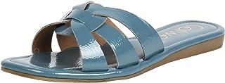 Catwalk Women's Fashion Sandal