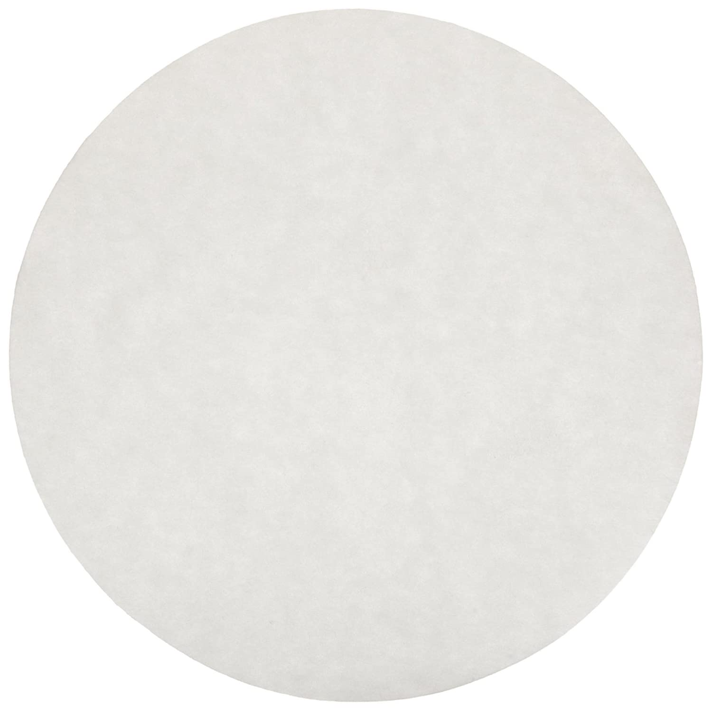Ahlstrom 6090-0750 Deluxe Qualitative Filter Paper Cheap SALE Start 4 7.5cm M Diameter