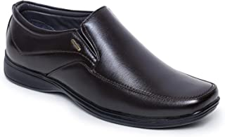 Liberty Men's Fort99-3 Formal Shoes