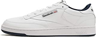 Reebok CLUB C Mens Men Sneakers