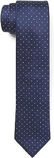 Gant Men's Dot Print Tie