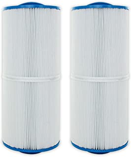 2-Pack Guardian Pool Spa Filter Cartridges Replaces FC-0195M 5CH-502 PPM50SC-F2M Cal Marquis Pacific spas