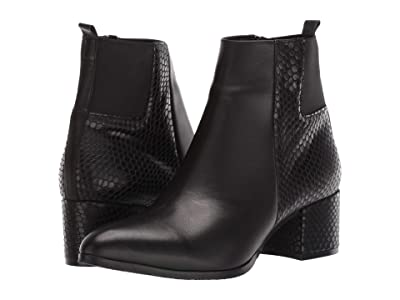 Spring Step Natlea (Black) Women
