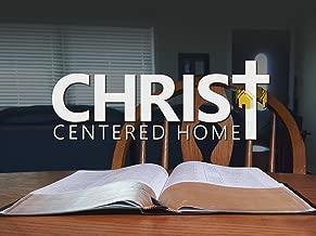 christcentered tv