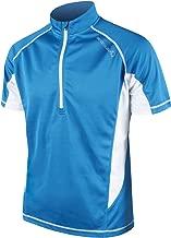 endura fs260 pro sl shorts