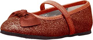 Best red glitter shoes size 12 Reviews