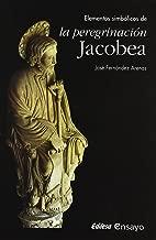 Elementos Simbolicos de la Peregrinacion Jacobea