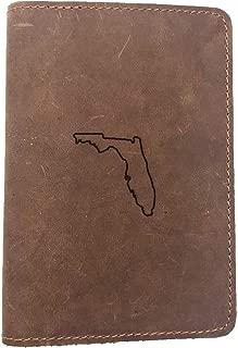 Best deluxe real florida passport Reviews