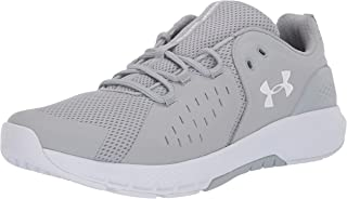 Men's Charged Commit 2.0 Cross Trainer Shoes