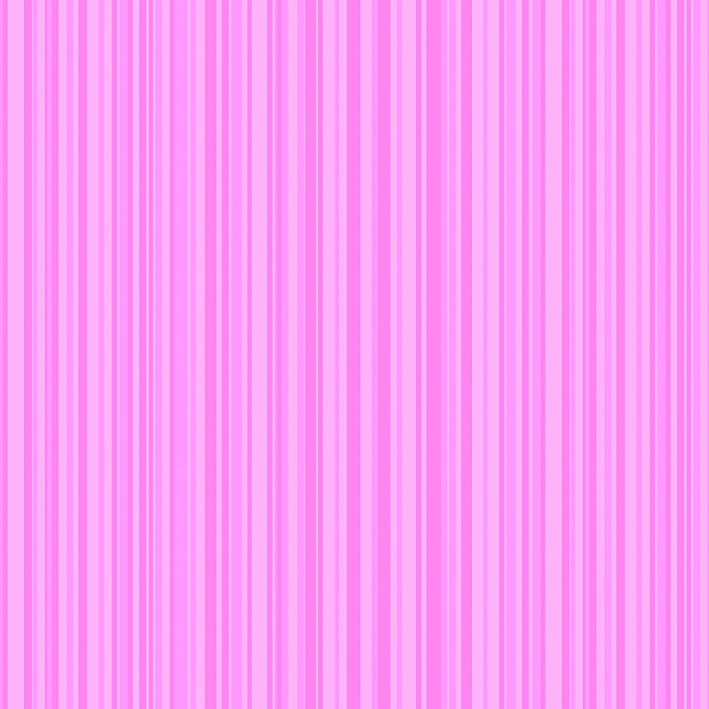 American Crafts Core'dinations 12 Pack of 12 x 12 Inch Patterned Paper Light Pink Stripe,