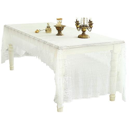 Floral Bridal Shower Table Decorations Amazon Com