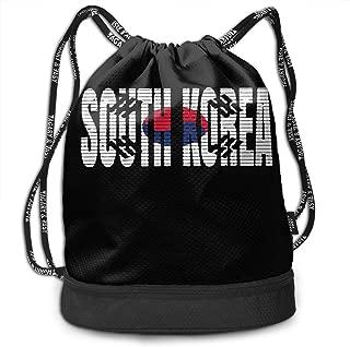 Best unicorn bags korea Reviews