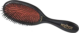 Mason Pearson Sensitive Boar Bristle Hairbrush