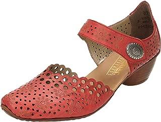 : Rieker : Chaussures et Sacs