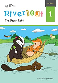 The River Raft