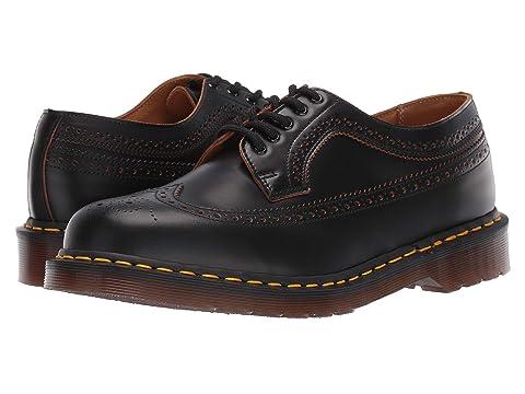 Dr. Martens Vintage 3989 Made In England