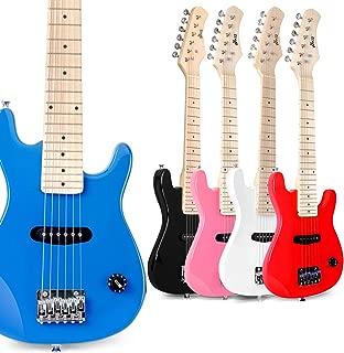Best epiphone pr 5e n acoustic electric guitar Reviews