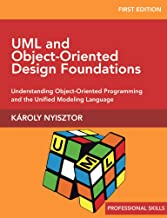 Best object-oriented software engineering using uml, patterns, and java Reviews