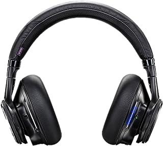 Plantronics 200590-21 Plantronics BackBeat PRO Wireless Noise Canceling Hi-Fi Headphones with Mic - Black (Pack of1)