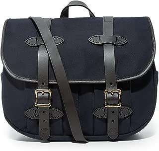 Men's Medium Field Bag