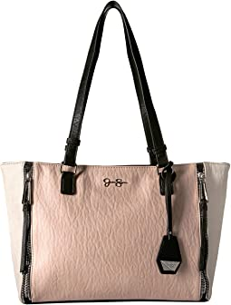 bd1318f963 beauty and Jessica Simpson Women