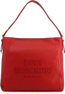 Love Moschino BORSA DONNA ART JC4287PP08KN0500 COLORE FOTO MISURA UNICA