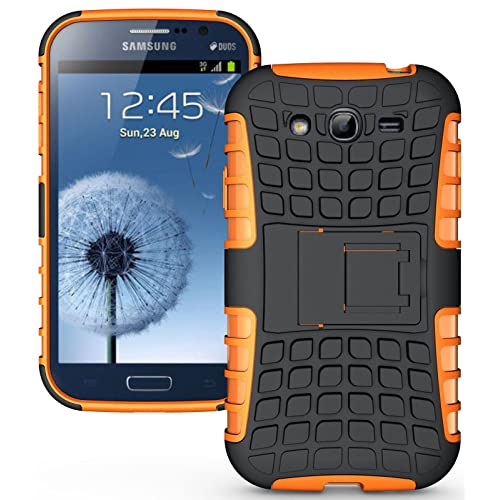 sports shoes d3077 3d6c3 Samsung Galaxy S3 Cover: Buy Samsung Galaxy S3 Cover Online at Best ...
