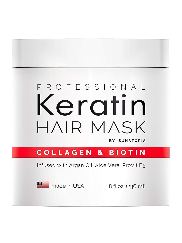 2021 Premium Minneapolis Mall Keratin Hair Mask - Max 43% OFF Treatment for Professional